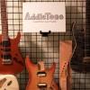 addictone-guitar