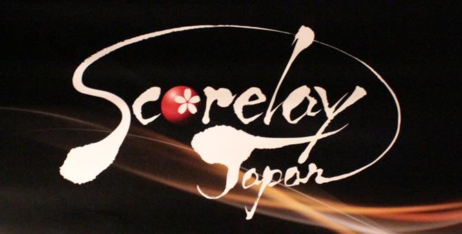 scorelay-japan